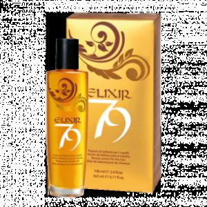 Elixir 79